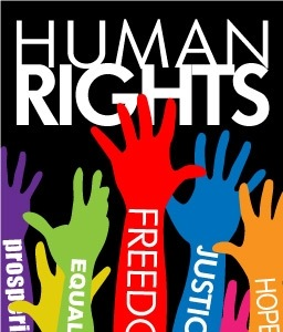 essay corruption violation human rights This human rights violation essay sample, with outline is published for educational and informational purposes only if you need help writing your assignment, please use our custom writing services and we will deliver a high quality read more.